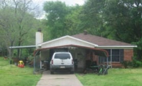 3145 SEMINOLE DR Shreveport, LA 71107