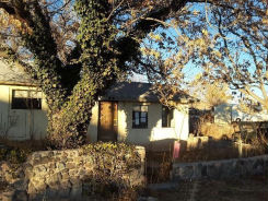 15 County Road 131 Hernandez, NM 87537