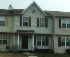 5264 DAVENTRY TER District Heights, MD 20747