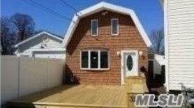 3955 South St Seaford, NY 11783