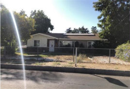 13094 4TH STREET Yucaipa, CA 92399