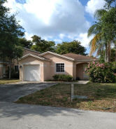 4621 SOUTHWEST 12TH ST Deerfield Beach, FL 33442