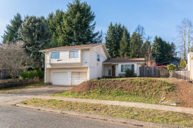 5195 Tanoak Ave SE Salem, OR 97306