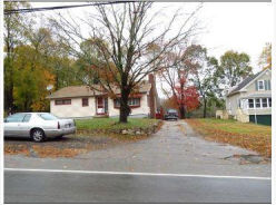 209 South St Holbrook, MA 02343