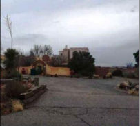 10900 GLENDALE AVE NE Albuquerque, NM 87122