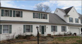 18 MT AIRY DR Wilmington, DE 19807