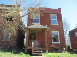 5323 NORTHLAND Saint Louis, MO 63113