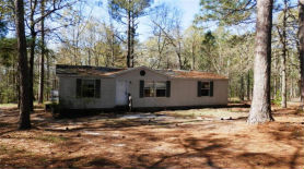 325 BLUE BIRD TRL West End, NC 27376