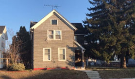 1813 S 14TH ST Sheboygan, WI 53081