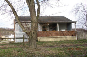 2803S 10TH ST Ironton, OH 45638