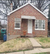 6232 STILLWELL DR Saint Louis, MO 63121
