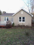 3 LAWRENCE TRL Port Murray, NJ 07865
