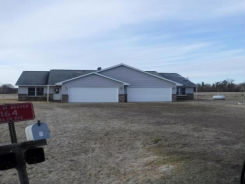 164 146TH AVE Turtle Lake, WI 54889